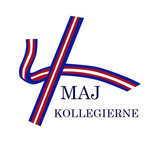 4majkollegierne logo